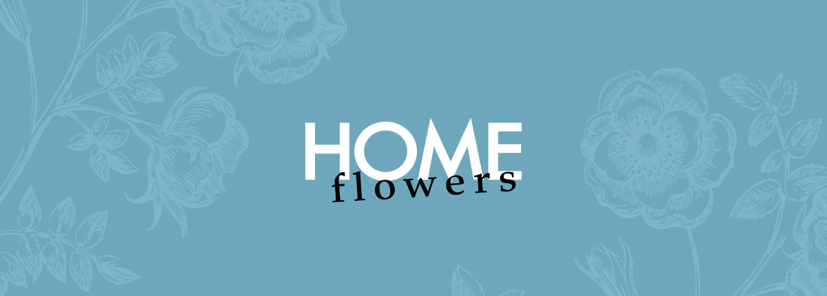 We love design gmbh home flowers for We love design